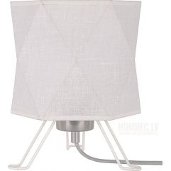 Galda lampa TK Lighting Honey 708