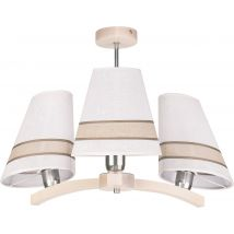 Lustra TK Lighting Mila 802