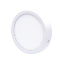 LED ceiling luminaire round ceiling lamp MODENA 16W IP44 6004000019