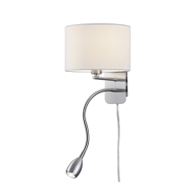 Wall lamp TRIO 271170201