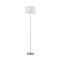 Floor lamp TRIO 401100101