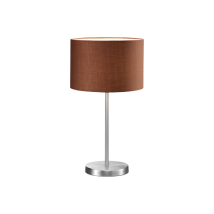 Table lamp TRIO 511100114