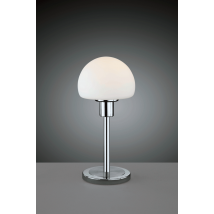 Table lamp TRIO 529210107