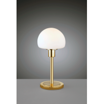Table lamp TRIO 529210108