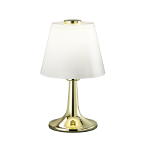 Table lamp TRIO 529310103