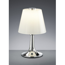 Table lamp TRIO 529310106