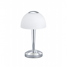 Table lamp TRIO  529990106