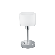 Table lamp TRIO Clearway  573290106