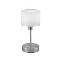 Table lamp TRIO Clearway  573290107