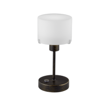 Table lamp TRIO Clearway  573290128