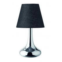 Table lamp TRIO  5960011-02