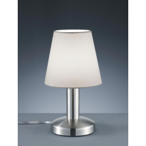 Table lamp TRIO  599600101
