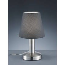 Table lamp TRIO 599600142