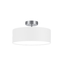 Ceiling lamp  TRIO 603900201