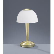 Table lamp TRIO 529990103