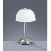 Table lamp TRIO  529990107